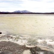 Laguna-Verde-Brine-Project