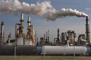 inefficient coal plants