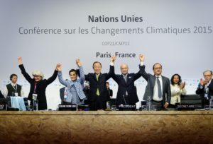 eu emissions policy