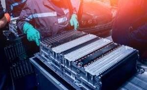 lithium battery price