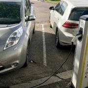 peak-hour charging