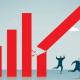 rising recession possibility